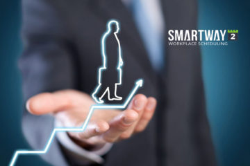 Smartway2 Expands Global Presence to Meet Growing Demand for its Workspace Scheduling Solution