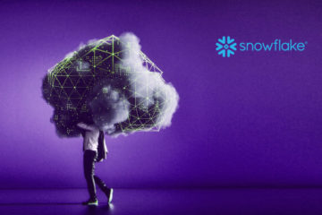 Snowflake and FedResults Bring Cloud Smart Technology to Federal Government