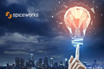 Spiceworks Unveils New AI-Powered Insights to Simplify How Businesses Research, Buy, and Manage Technology