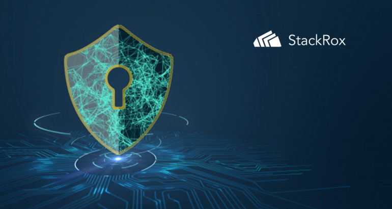 StackRox Launches New Sumo Logic App for Kubernetes Security