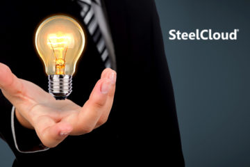 "SteelCloud's Configos Software Reaches ""In-Process"" Stage for Common Criteria Evaluation"