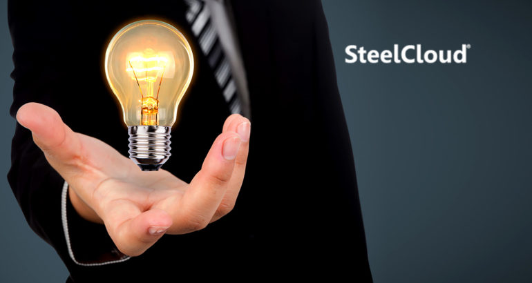 """SteelCloud's Configos Software Reaches """"In-Process"""" Stage for Common Criteria Evaluation"""