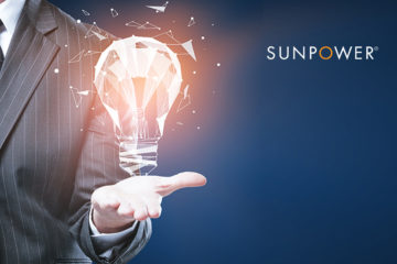 SunPower Design Studio Enables Millions of Future Solar Homeowners to Create Custom Solar Designs Instantly