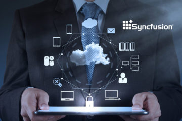 Syncfusion Announces Support for Uno Platform
