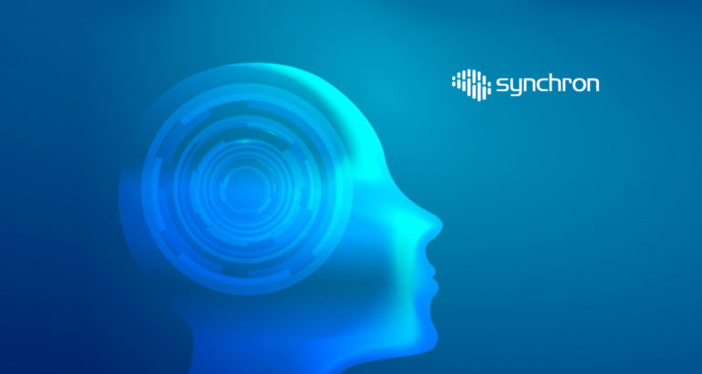 Synchron Achieves First Successful Human Implantation of Brain Computer Interface