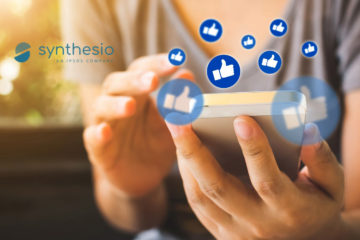 Synthesio Brings BI-Style Reporting to Social & Consumer Intelligence