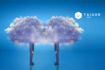 TAIGER and Microsoft Sign Global Strategic Alliance to Accelerate Cloud Based Clients' Business Processes