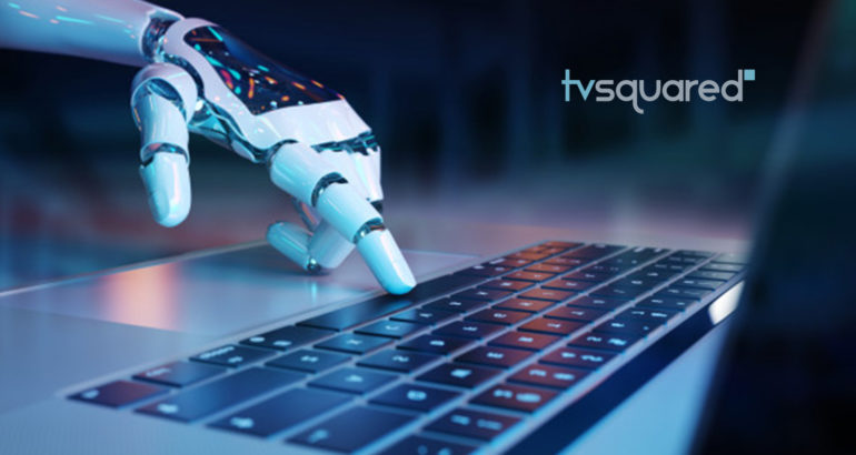 TVSquared Uncovers the Performance Insights Behind Effective TV Advertising