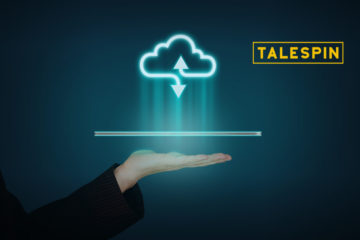 Talespin Announces Expanded XR Software Platform to Help Enterprises Share Knowledge and Build Critical Workforce Skills