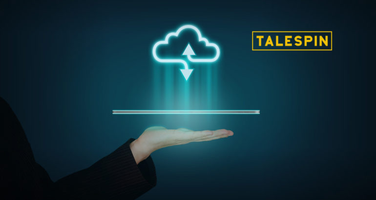 Talespin-Announces-Expanded-XR-Software-Platform-to-Help-Enterprises-Share-Knowledge-and-Build-Critical-Workforce-Skills(1)