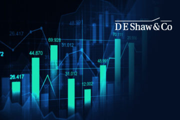 The D. E. Shaw Group Launches Its First Onshore China Investment Product
