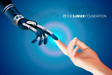 The Linux Foundation to Host Open Source Project for Drone Aviation Interoperability