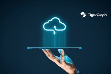 Announcing TigerGraph Cloud, The First Native Graph Database-As-A-Service And $32 Million In Series B Funding