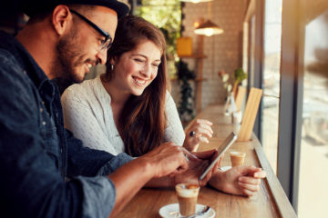 Top 5 Best Customer Experience Software for Restaurants in 2019