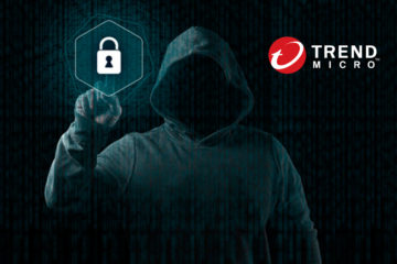 Trend Micro Named a Leader in Enterprise Detection and Response