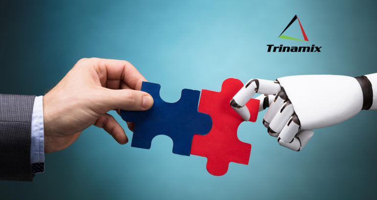 Trinamix Collaborates With Oracle on the new Release of Oracle Supply Chain Management Cloud Features
