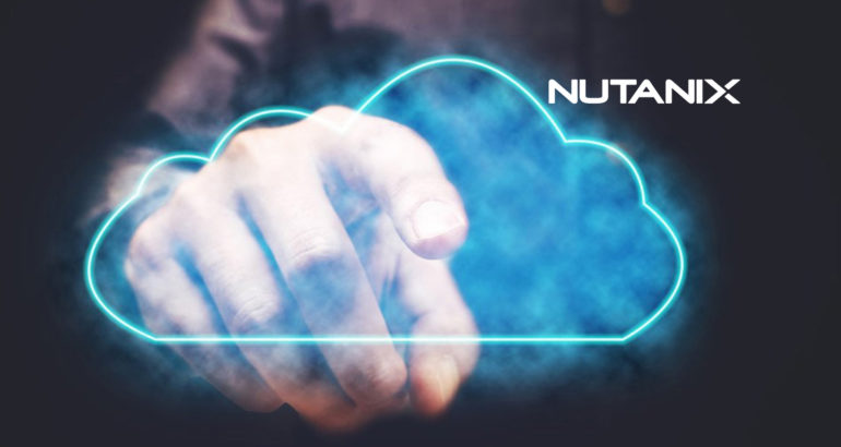 UCSD Takes Charge of Its Multi-Cloud Environment with Nutanix Xi Beam