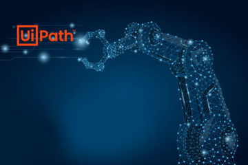 UiPath to Host the Largest Global Gathering of RPA Practitioners at Forward III