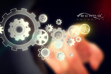Vecima Unveils Cutting-Edge Workflow Automation with ContentAgent V3.8
