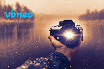 Vimeo Launches a New Way to Find and Hire Top-Tier Video Pros