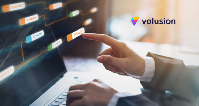 Volusion Partners with accessiBe to Ensure Ecommerce is Accessible for Everyone