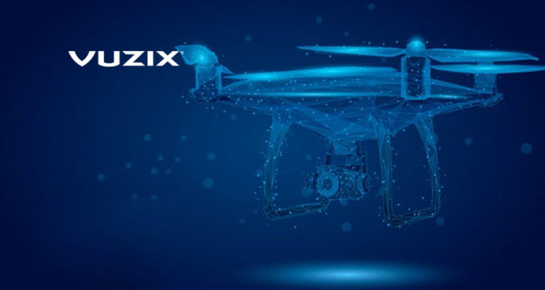 Vuzix-Invited-by-DJI™-to-Showcase-Smart-Glasses-Apps-for-DJI™-Drones-at-AirWorks-2019