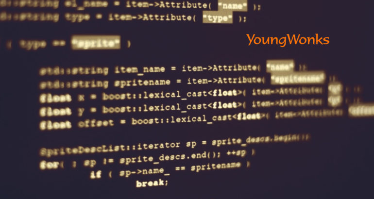 WASC Accreditation Puts YoungWonks at the Forefront of Coding Programs in the United States