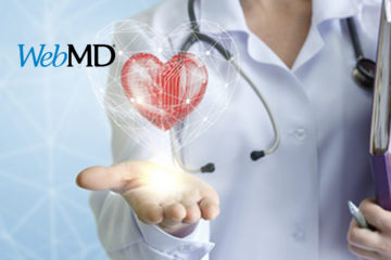 WebMD to Acquire Aptus Health