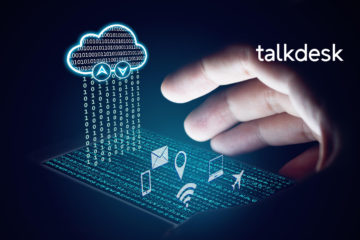 Weekendesk, Leading Travel Services Provider, Reserves Talkdesk for Cloud Contact Center Solutions