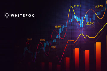 WhiteFox Completes Successful Series A Funding