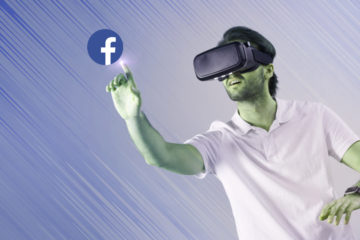 Will Facebook's Gesture Recognition Tool Make the Cut in AR VR Market?