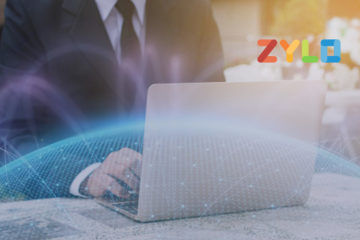 Zylo Secures $22.5 Million Series B Led by Menlo Ventures, Matt Murphy Joining Board