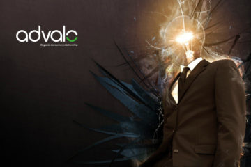 Advalo Builds on AWS to Become the Strategic Lever of Retailers