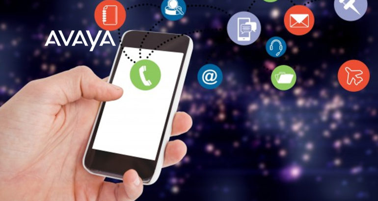 ACS Technologies Digitally Transforms Their Contact Center with Avaya Mobile Experience to Enhance the Customer Journey