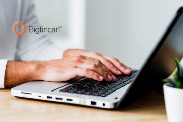 Bigtincan Takes Aim at Revenue Enablement with AsdeqLabs Acquisition