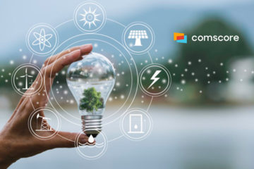 Comscore Joins with Leading AD Platforms to Help Media Buyers Better Reach Connected TV Audiences