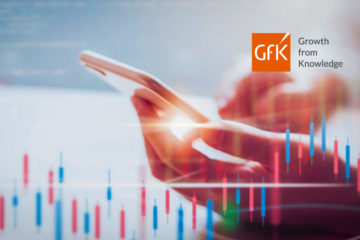 "GfK, Brandtotal Partner to Track ""Dark"" Marketing That Targets Key Consumer Segments"
