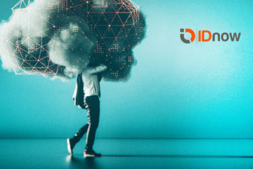 IDnow Supports Lottoland with Worldwide Online Identification Solution