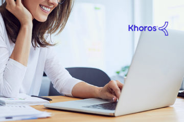 Khoros Announces Autumn 2019 Innovation Release