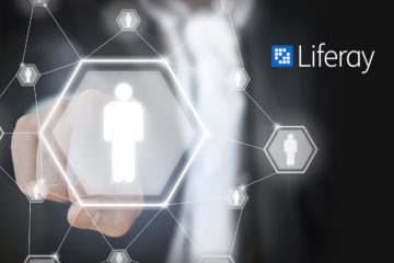 Liferay Names Jonathan Tam Vice President of Marketing