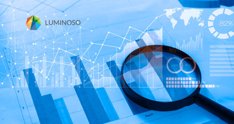 Luminoso Launches Daylight Express to Make Industry-Leading Text Analytics Technology Accessible to Companies Worldwide