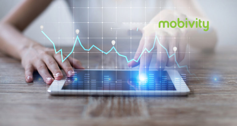 Checkers & Rally's Selects Mobivity to Power its Mobile Customer Engagement Programs across 875+ Locations Nationwide