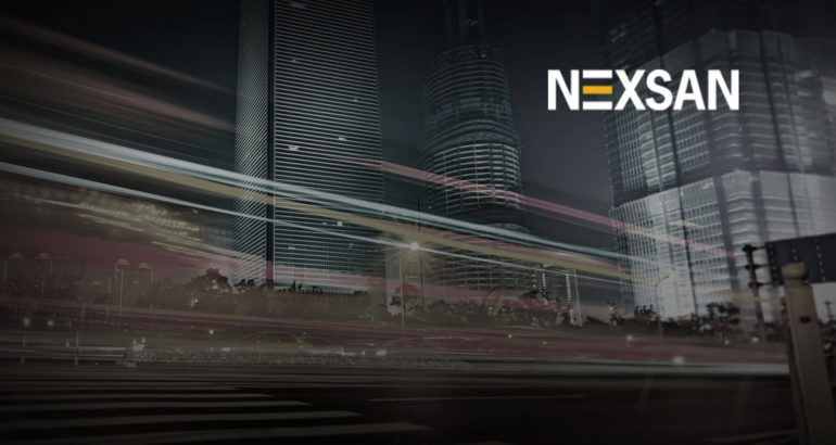 Nexsan and Tiger Technology Enter into Strategic Agreement