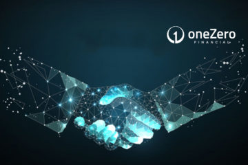 OneZero Financial Systems Names Phil Weisberg as EVP of Strategic Planning and Partnerships