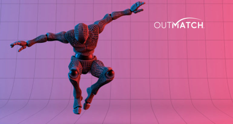 OutMatch Adds NLP and Gamification Technology to Their Tech Stack