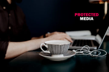 Protected Media Launches Supply Side Ad Verification to Create Trusted, Fraud Free Connected TV & OTT Marketplaces