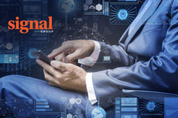 Signal Names Cooper, Northrup, Procter to Chair Firm's Advocacy, Communications Practices