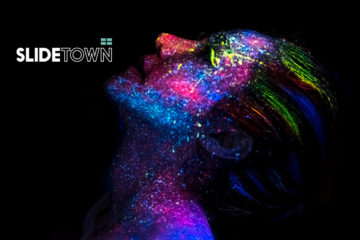 Slidetown Launched to Integrate Powerful Storytelling for Presentations That Engage and Persuade