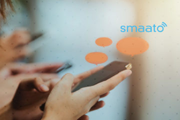 "Smaato's New ""Nextgen SDK"" Built from the Ground up by App Developers"