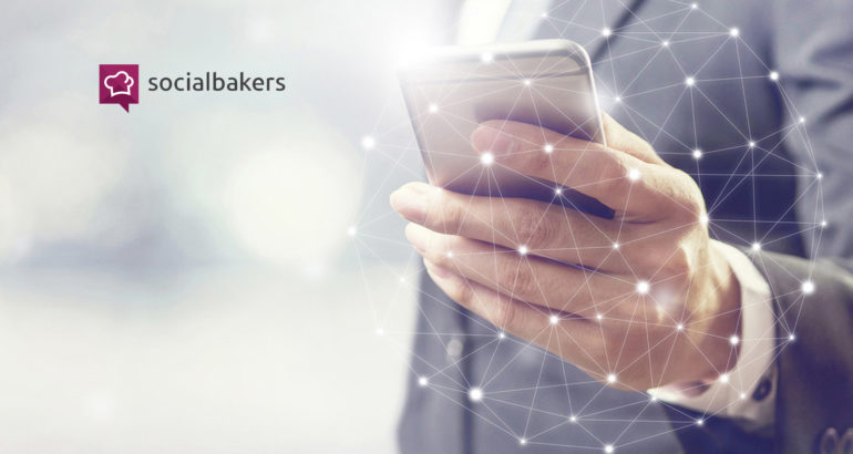Socialbakers Adds Vital Ads Transparency and Control Tools to Its Platform